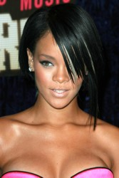 Ursula Stephen - Celebrity Hairdresser 