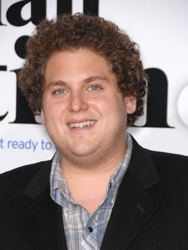 Dreamcasting for a Video Game Movie JonahHill-37_250h