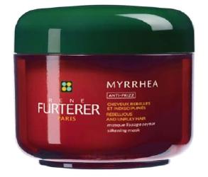 Rene Furterer Myrrhea Anti-Defrisant