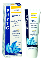 Phyto 7 Leave-in Conditioner