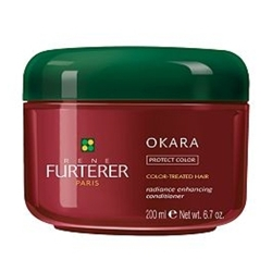 Rene Furterer Okara Deep Conditioner