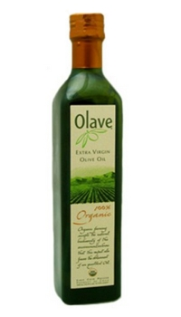 Olave Olive Oil - Amazon.com - All Rights Reserved