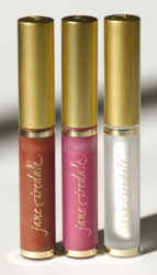 Jane Iredale Glosses