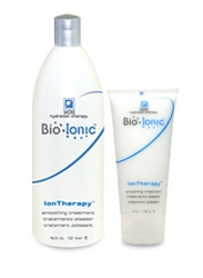 Bio Ionic Micro Hydration Therapy™