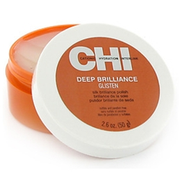 Chi Deep Brilliance - Farouk - All Rights Reserved