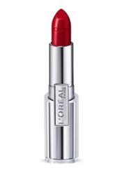 L'Oreal Lip Color