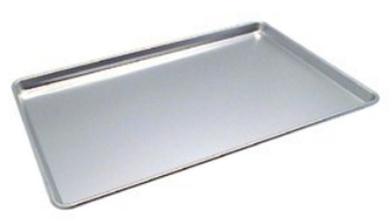 Pan Sheet - Full 18 GA, 18x26 - Lincoln Foodservice Baking Sheet - Amazon.com - All Rights Reserved
