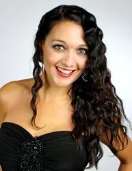 Ashley Elmore