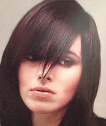 Beautiful Brunette Strands - Hair by FMK Salons, Fairfield Heights, Australia