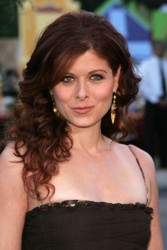 Debra Messing - DailyCeleb.com - All Rights Reserved