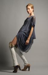 Raquel Allegra Designs