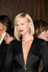 Charlize Theron - 12th Annual Premiere Women in Hollywood - 09-20-05 - DC Media - All Rights Reserved