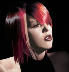 Image from Goldwell Elumen Creativ Beauty - All Rights Reserved - Goldwell