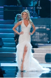Miss Usa Gay Marriage Controversy 8