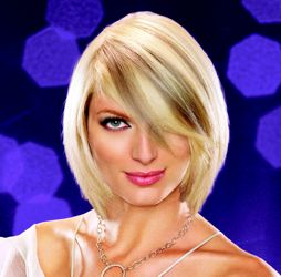 At Home Hair Color Pros And Cons Hair, Health, Beauty blogs by ...