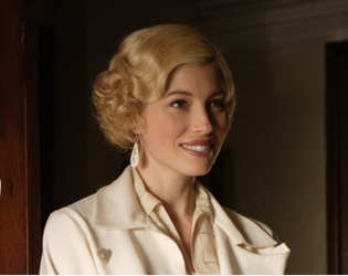 Are absolutely jessica biel naked in easy virtue