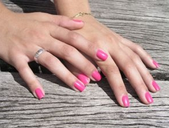 10 Nail Myths You Should Stop Believing