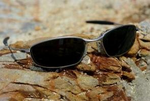 sunglasses2_250h