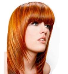 Red Hairstyles, Red Hairstyles, Red Hairstyles