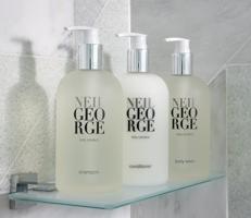 Neil George Bath Products