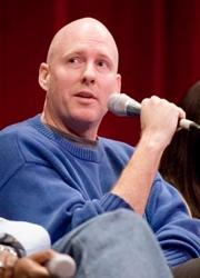 Doug Atchison-6_250h