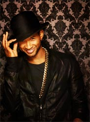 Usher14_250h