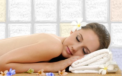 Thermal Spa Products