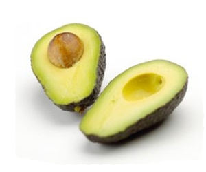 Avocado - Hairboutique.com - All Rights Reserved