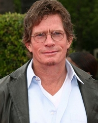 thomas haden church imdb