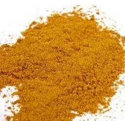 CurryPowder6_250h