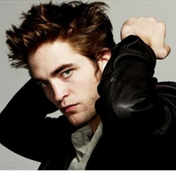 Robert Pattinson's Homeless Hairstyle And New Hairdo For Lastest Film Role ...
