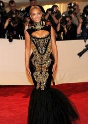 Beyonce-100_250h