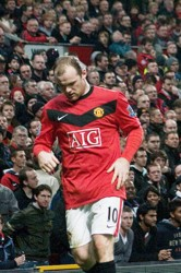 WayneRooney2009_250h