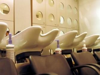 hairdressingwashroom4_250h