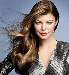 Fergie - PR Photos - All Rights Reserved