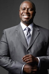 andre braugher movies and tv showsandre braugher fat, andre braugher wiki, andre braugher height, andre braugher and family, andre braugher instagram, andre braugher, andre braugher imdb, andre braugher brooklyn nine nine, andre braugher brooklyn 99, andre braugher the wire, andre braugher leaving brooklyn, andre braugher svu, andre braugher actor, andre braugher season 3, andre braugher emmy, andre braugher leaves brooklyn, andre braugher 1997, andre braugher leaving 99, andre braugher movies and tv shows, andre braugher interview