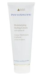 PhytoSpecific Moisturizing Styling Cream
