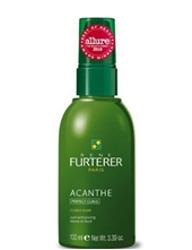 Rene Furterer - Acanthe - Curl Enhancing Leave-In Fluid