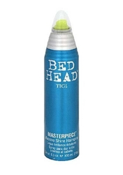 TIGI Bedhead Hairspray - HairBoutique.com - All Rights Reserved