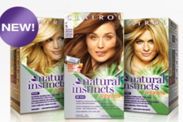 Clairol Loving Care Hair Color Discontinued - HairBoutique.com Blog