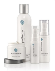 Apothederm Skin Care