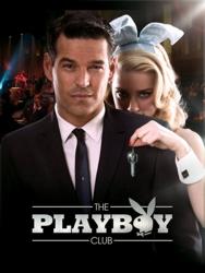 Eddie Cibrian On NBC The Playboy Club
