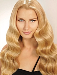 Image courtesy of John Frieda - All Rights Reserved