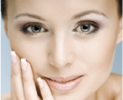 Beautiful Refreshed Skin - HB Media - All Rights Reserved
