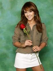 Ashley Hebert As Bachelorette