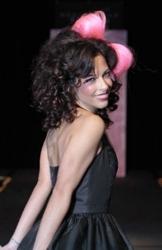 Depasquale Fashion Show - Photo by John Perez