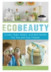 EcoBeauty By Janice Cox