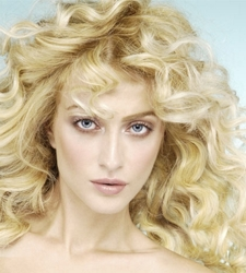 Great Hair From Great Lengths