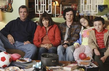 Heck Family