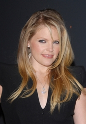 Natalie Maines Long Hair